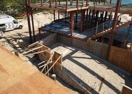 04-Structural-Design